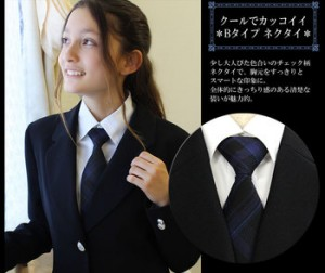 卒業式女の子
