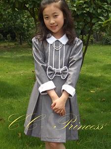 卒業式女の子3