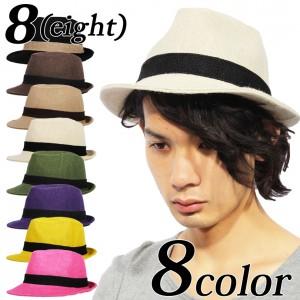 麦わら帽子3