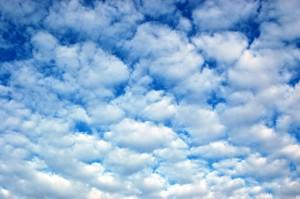 画像3(羊雲)