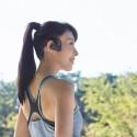 ランニングで外れにくい、おススメのイヤホンを紹介!Bluetoothのメリットデメリットは?