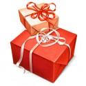 2018年クリスマスプレゼント!高校生の彼女が貰って喜ぶプレゼントは?