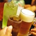 アルハラとは?2018年会社の飲み会でのハラスメント対策やお酒の断り方を紹介!