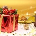 2019年クリスマスプレゼント!高校生の彼女が貰って喜ぶプレゼントは?