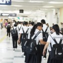 2020年女子用の修学旅行バッグを買うときの選び方は?