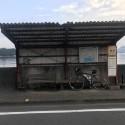 戸田峠を沼津から自転車で越えてみた!