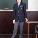 小学校卒業式の服装特集男子編!袴もあり!?