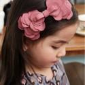 卒園式、子供の髪型特集まとめ記事!編み込みの簡単なやり方、カチューシャで簡単に可愛く、カッコイイ男の子の髪型は?