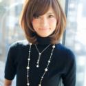 卒園式ママ髪型特集!ミディアム簡単アレンジ!