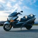 バイク免許の取り方!費用や期間、年齢は何歳から?