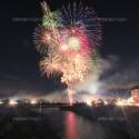 2015年花火大会!長野県の日程は?アクセスや見どころを紹介!