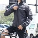 ロードバイクファッション街乗りをオシャレに!秋のメンズ特集!