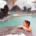 2015年の年末年始温泉旅行!関東のおすすめは?雪見も楽しもう!