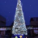 2015年クリスマスイルミネーション特集!埼玉のおすすめスポットは?