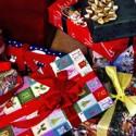 2015年クリスマスプレゼント!小学生低学年の男の子が喜ぶものは?