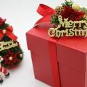 2015年クリスマスプレゼント!小学生低学年の女の子が喜ぶものは?