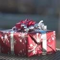 クリスマスプレゼント予算3000円以内で買える男友達が喜ぶものは?