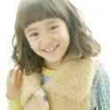 小学生女の子の可愛い髪型は?ボブヘアーのアレンジを紹介!