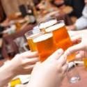 会社の飲み会での二次会の上手い断り方は?アフターフォローも忘れずに!