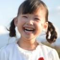 小学生女の子の可愛い髪の結び方は?ロングヘアーのアレンジを紹介!