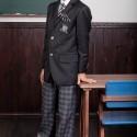 2016年小学校の卒業式で男の子の服装はどんなものがいい?スーツ じゃないとだめ?