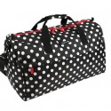 修学旅行女子のバッグの選び方を紹介!人気のボストンバッグは?