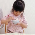 子供の箸の練習は何歳から?正しい持ち方の教え方は?