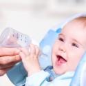 新生児・乳幼児の脱水症状のサインは?見分け方や予防法を紹介!