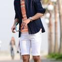 夏のメンズファッションに必須!人気の腕時計は?おすすめのブランドも紹介!