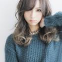 2016年冬の髪型レディース特集!ロングヘアーで人気の髪型は?!