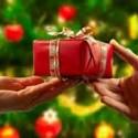 2016年クリスマス!中学生彼女がもらって喜ぶプレゼントは?