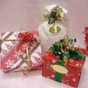 2016年クリスマス!大学生の彼女が貰って喜ぶプレゼントは?